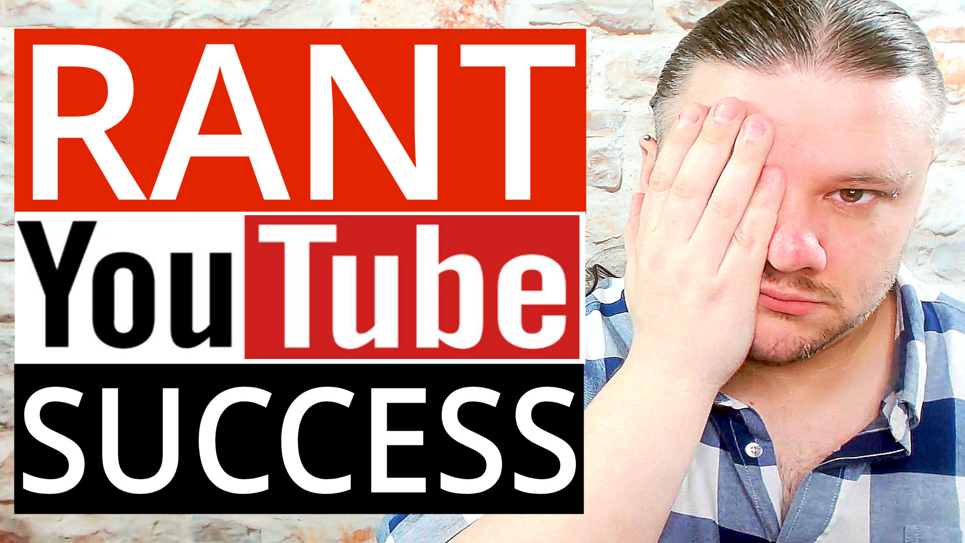 alan spicer,alanspicer,asyt,success on youtube,success on youtube 2018,success on youtube rant,youtube success,youtube success story,youtube success tips,being successful on youtube,how to be successful on youtube,successful on youtube,Roberto Blake,philip defranco,vlogbrothers,what is success on youtube,successful youtube channel,how to youtube,youtube success rant,what is youtube success rant,how to grow on youtube,grow on youtube,grow on youtube rant