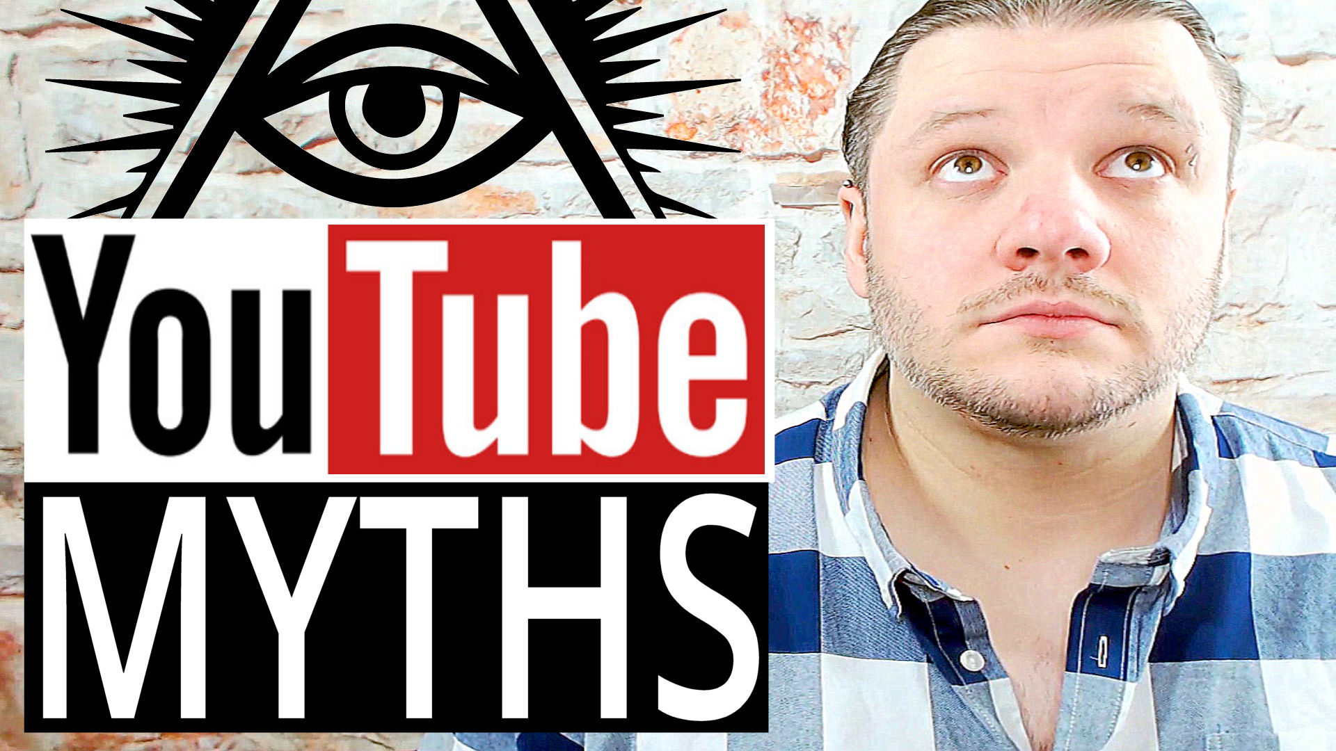 alan spicer,asyt,5 YouTube Myths,YouTube Myths,youtube secrets,youtube secrets 2018,growing on youtube,growing on youtube in 2018,YouTube Secrets That Stop You Growing On YouTube,grow your youtube channel,youtube tips to grow your channel,youtube channel growth,grow your channel,tips for youtube,grow channel,grow youtube,grow your channel on youtube,grow on youtube,youtube channel growth tips,secrets,myth,youtube myth,snowball effect myth,youtube secret
