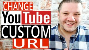 YouTube Custom URL 2017,YouTube Custom channel url,how to change youtube channel name,youtube custom url,how to get a custom url on youtube,custom url on youtube,channel url youtube,custom youtube url,custom url,youtube custom url link,channel url,change youtube custom url,change youtube custom link,how to change youtube custom url 2018,youtube custom url 2018,change custom url youtube,change custom url youtube 2018,youtube channel url,change youtube url