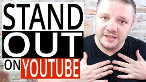 alan spicer,alanspicer,youtube tips,asyt,How to STAND OUT On YouTube,how to stand out on youtube 2018,STAND OUT On YouTube,Get Noticed On YouTube,How to Get Noticed On YouTube,Get Noticed On YouTube fast,grow your youtube channel,how to get noticed on youtube as a vlogger,how to get noticed on youtube fast,how to get noticed on Youtube 2018,stand out youtube,get notice youtube,stand out,get noticed,get noticed youtube,how to make your youtube video stand out
