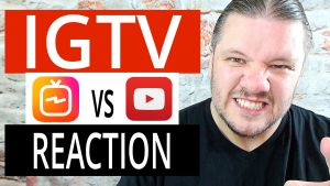 alan spicer,alanspicer,instagram tv,igtv app,igtv instagram,igtv tutorial,youtube vs igtv,instagram igtv,ig tv,instagram videos,how to use instagram tv,what is instagram tv,igtv 2018,igtv vs youtube,what is igtv,IGTV,IGTV video,igtv reaction,everything you need to know about igtv,how to use igtv,instagram video,instagram stories,igtv videos,how to igtv,igtv youtube,reaction,reaction igtv,igtv tips,instagram update,vertical video,ig tv app