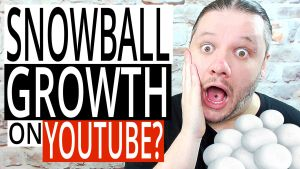 alanspicer,asyt,snowball effect,YouTube Snowball Effect,How To Snowball Growth On YouTube,snowball growth,snowball growth on youtube,growth on youtube,youtube growth,grow on youtube,youtube snowball growth,the snowball effect,youtube views,youtube channel growth tips,how to grow your youtube channel,how to grow your youtube channel fast,how to get views on youtube,youtube subscribers,how to,growth,snowball,youtube,youtube snowball,How To Snowball Growth