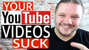 alan spicer,alanspicer,youtube tips,youtube tricks,asyt,youtube tips 2018,7 Reasons Why YOUR YouTube Videos SUCK,Why YOUR YouTube Videos SUCK,Reasons Why YOUR YouTube Videos SUCK,YOUR YouTube Videos SUCK,YOUR Videos SUCK,why your videos suck,youtube advice,how to grow on youtube,youtube seo,seo tips,youtube seo tips,youtube tricks 2018,7 reasons,7 reasons why,youtube channel tips 2018,youtube tips for small channels,youtube tips to grow your channel 2018
