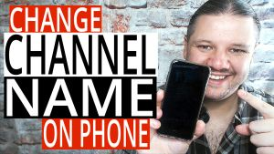 how to change your channel name,how to change youtube channel name,how to change your channel name on youtube,change channel name,change youtube channel name,how to change your channel name on youtube 2018,channel name change,youtube channel name change,how to change your youtube channel name,how to change your youtube channel name 2018,change channel name 2018,change youtube channel name on phone,change channel name mobile,change youtube name mobile,phone,iphone
