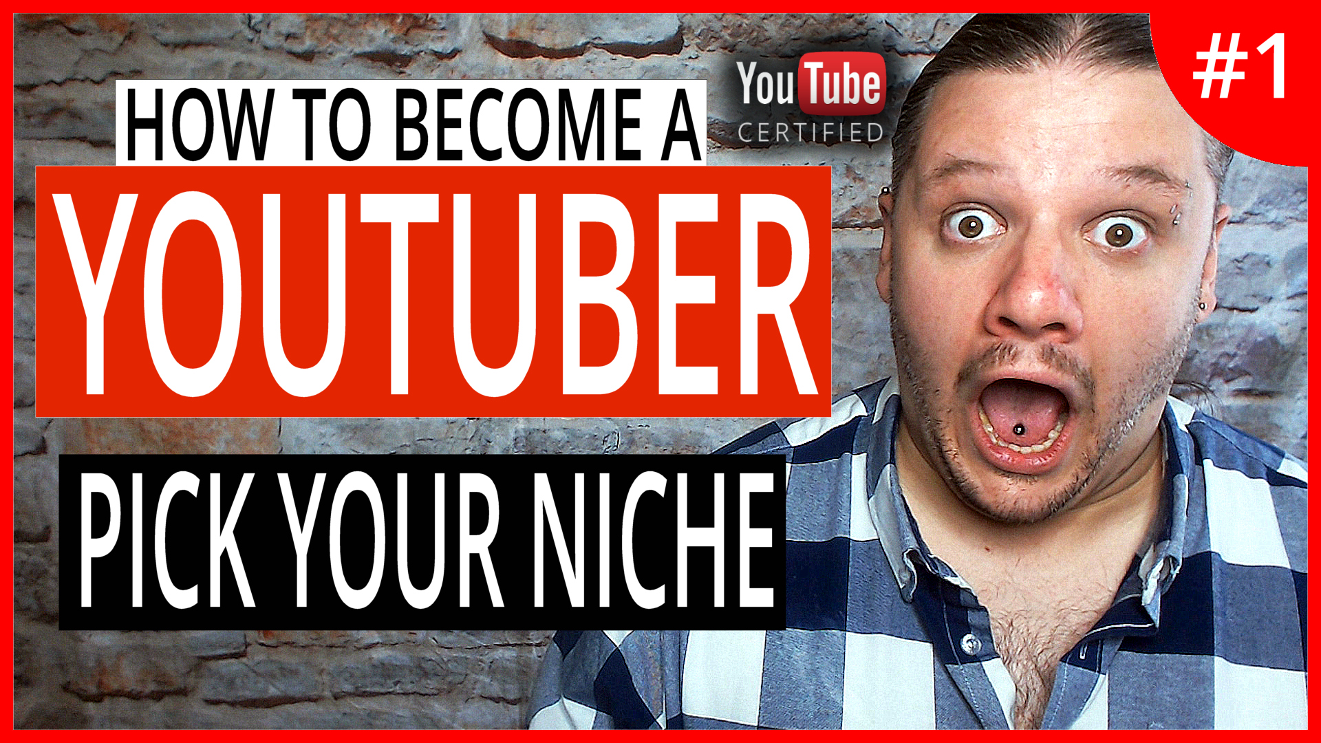 alan spicer,alanspicer,asyt,how to find your niche,how to find your niche market,find your niche,how to find your niche on youtube,what to make your youtube channel about,youtube niches,youtube niche ideas,find a niche,pick your niche,how to pick your niche,youtube channel niche,youtube niche,youtube niche ideas 2018,youtube niches 2018,youtube niche finder,how to become a youtuber,pick a niche,your niche,what to make a youtube channel about,niche,youtube