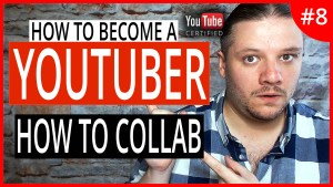 alan spicer,alanspicer,youtube tips,youtube tricks,asyt,youtube tips 2018,how to collaborate on youtube,how to find collaborations on youtube,how to collab with other youtubers,how to collab,youtube collab,how to collab on youtube,how to collaborate,how to find people to collaborate with on youtube,youtube collaborations,collaborate on youtube,how to collaborate with other youtubers,collaboration on youtube,video swap collaboation,shoutouts,youtube shoutouts