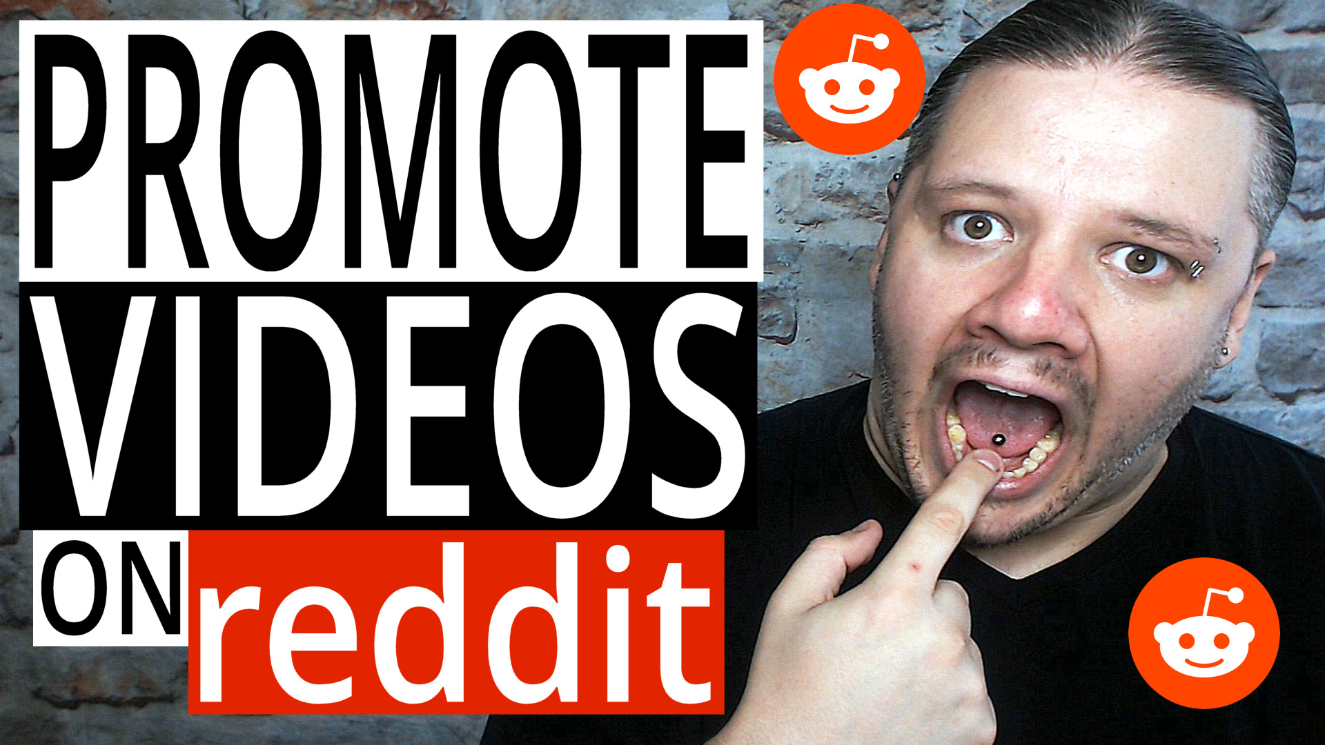 How To Promote YouTube Videos on Reddit 2018,How To Promote YouTube Videos on Reddit,how to promote your youtube videos on reddit,promote videos on reddit,reddit how to promote videos,reddit,how to share on reddit,how to post on reddit,how to promote your channel on reddit,How To Promote YouTube Videos on Reddit 2019,reddit step by step,how to use reddit for youtube,how to use reddit,how to promote your videos on reddit,share on reddit,youtube on reddit,how to
