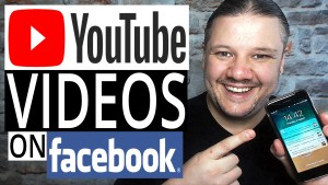 alan spicer,alanspicer,asyt,How To Upload YouTube Videos to Facebook,how to upload youtube videos to facebook page,upload youtube videos to facebook,upload videos facebook,how to upload videos to facebook,how to upload videos to facebook from youtube,how to upload videos facebook,how to upload videos on facebook page,how to upload youtube videos on facebook,upload videos,facebook video upload,facebook video,youtube to facebook,upload videos from youtube to facebook