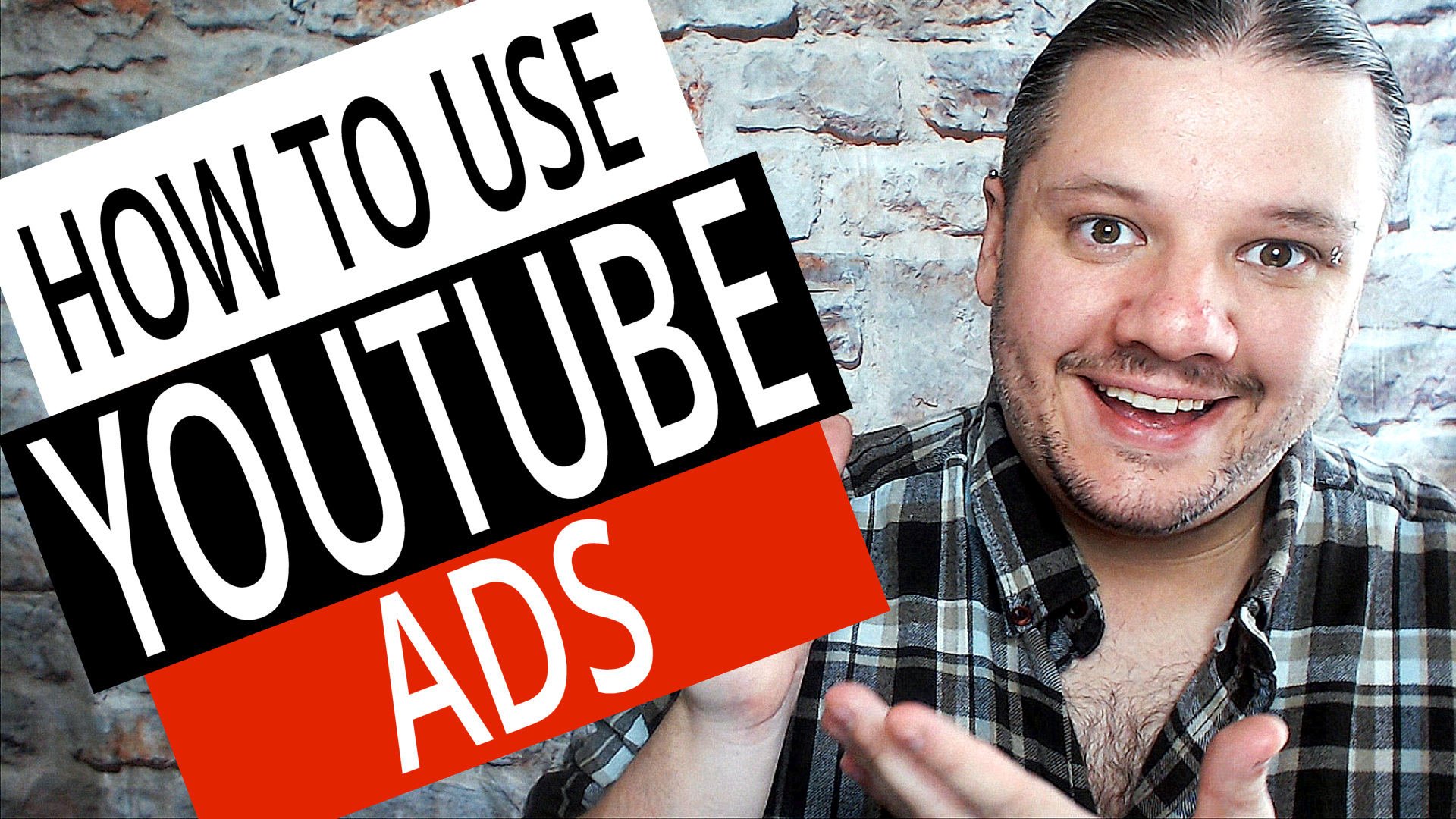 alan spicer,how to promote youtube videos,adwords for video,video ads,how to promote youtube videos in google adwords,How To Promote Your YouTube Video with YouTube Ads,how to promote youtube videos with adwords,promote videos with google ads,promote youtube videos with adwords,youtube ads,youtube video advertising,youtube video adverts,how to use youtube video adverts,how to use youtube ads,adwords tutorial,youtube ads tutorial,youtube advertising tutorial,asyt
