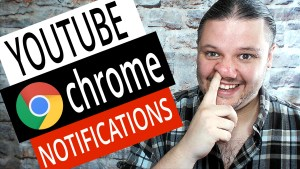 alan spicer,disable chrome notifications,turn off chrome notifications,disable notification,disable notifications,turn off notifications,disable youtube notifications chrome,disable youtube notification,how to disable youtube desktop notifications,How To Turn Off YouTube Notification Pop Ups on Chrom,disable youtube popups,turn off youtube notifications,turn off youtube notifications chrome,how to disable notifications in google chrome,chrome notifications,chrome