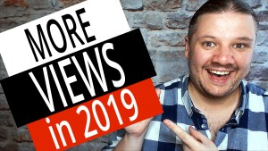 alan spicer,alanspicer,youtube tips,youtube tricks,asyt,youtube tips 2018,how to get youtube views,how to get more views on youtube 2019,get more views on youtube,more views on youtube,more views on youtube in 2019,get more views,get more views 2019,more youtube views,more youtube views 2019,youtube views,get youtube views,how to grow youtube channel 2019,how to get more views,how to get views on youtube,how to get more views on youtube,how to get views
