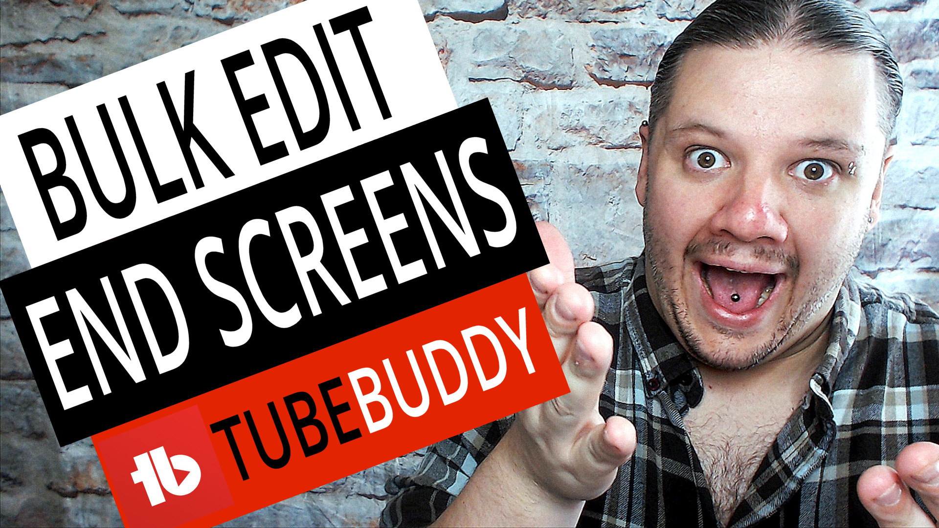 alan spicer,alanspicer,asyt,youtube end screen,end screen,end card,bulk add end screens,end card tutorial,bulk edit end screen,bulk edit,youtube bulk edit,bulk edit end cards,bulk edit youtube videos,how to bulk change youtube end screens,how to bulk edit end screens on youtube,how to bulk edit end cards on youtube,how to bulk edit end cards with tubebuddy,bulk edit with tubebuddy,tubebuddy,bulk edit tubebuddy,tubebuddy tutorial,bulk change end screens,bulk
