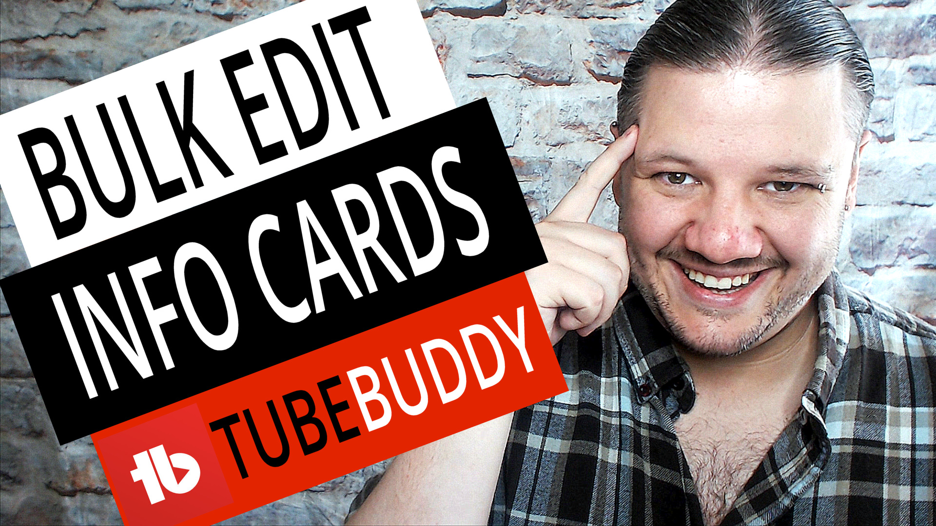 alan spicer,alanspicer,youtube tips,asyt,How To Bulk Edit Info Cards on YouTube with TubeBuddy,How To Bulk Edit Info Cards on YouTube,How To Bulk Edit Info Cards,bulk edit info cards,bulk edit info cards with tubebuddy,bulk change info cards,info cards bulk edit,interactive cards,bulk edit youtube videos,bulk update info cards,info cards,how to bulk change info cards on youtube,bulk add info cards,bulk remove info cards,tubebuddy,tubebuddy bulk edit