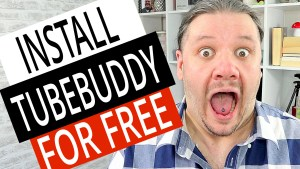 alan spicer,how to install tubebuddy,how to install tubebuddy on youtube,how to install tubebuddy on chrome,how to install tubebuddy on firefox,how to install tubebuddy on pc,how to install tubebuddy on safari,how to install tubebuddy for free,how to install tubebuddy free,how to install tubebuddy 2019,tubebuddy,tubebuddy install,install tubebuddy 2019,how to install tube buddy,tube buddy,tubebuddy 2019,how to use tubebuddy,tubebuddy plugin,install tubebuddy