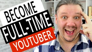How To Go Full Time on YouTube, alan spicer,alanspicer,asyt,How To Go Full Time on YouTube with ONLY 3000 Subscribers,How To Go Full Time on YouTube,full time youtuber,full time youtube job,youtube full time,youtube full time job,youtube how to go full time,youtube fulltime,make youtube your full time job,how to make youtube your full time job,how to make youtube your job,make youtube your job,how to become a youtuber,youtuber full time,make money on youtube,go full time on youtube,full time