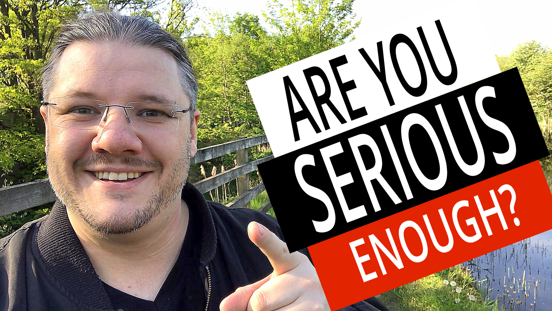 Take YouTube Seriously - How To Grow on YouTube #Rant