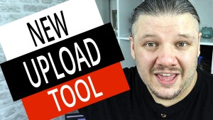 NEW YouTube Video UPLOAD TOOL Beta - How To Upload Videos on YouTube 2019, alan spicer,youtube upload tool beta,upload youtube video beta,how to upload videos on youtube,how to upload videos to youtube,upload videos to youtube,upload video to youtube,youtube video upload,youtube video upload tutorial,how to upload a video to youtube from your computer,how to upload a video to youtube 2019,youtube upload,youtube upload beta,how to upload videos on youtube studio beta,how to use youtube upload beta,youtube upload video,beta,how to