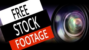 Best Free Stock Video Websites for Royalty Stock Footage, Best Free Stock Video Websites,Free Stock Video Websites,Best Stock Video Websites,Royalty Stock Footage,stock footage free,stock footage,royalty free,free stock footage,free stock video,royalty free stock video sites,stock video,free stock video footage,royalty free stock footage,royalty free stock video footage,royalty free stock video,royalty free videos,best stock video sites,stock video sites,best free stock video,creative commons,alan,spicer,free