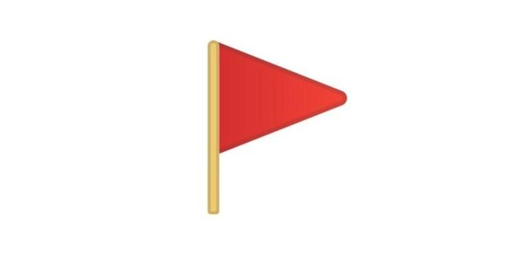 Qualcomm prende in giro i Tensor dei Pixel 6 con il meme delle bandiere rosse