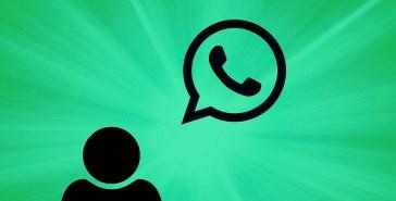 WhatsApp, ora si può entrare in chiamate di gruppo già iniziate