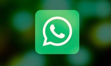 WhatsApp per Android: ecco i backup cloud con crittografia end-to-end. Attivi in beta