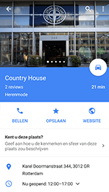 hd360-country-house-virtuele-rondleiding-web