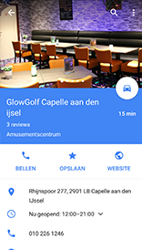 hd360-glowgolf-capelle-street-view-iphone