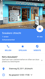 hd360-sneakers-utrecht-virtuele-rondleiding-iphone