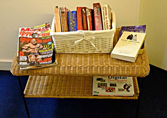 book-swap-for-web