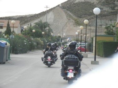 PA100018