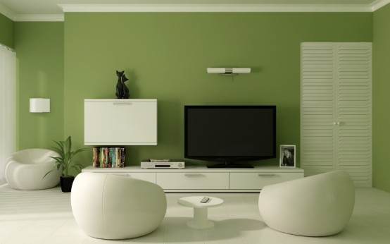 Green And Black Color Combination 7 Free Wallpaper