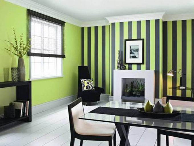 Green And Black Color Palette 31 Wide Wallpaper   Hdblackwallpaper com Green And Black Color Palette 31 Wide Wallpaper