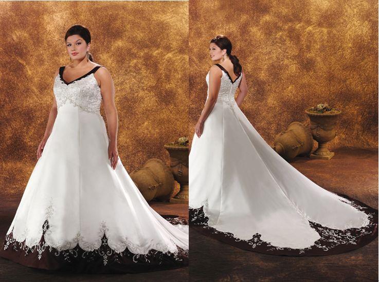 Black And White Dress 8 Background Wallpaper