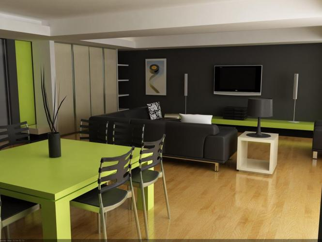 Sofa Modern Style Dark Green Decorating Ideas Homelegancela Inc Brand Awesome