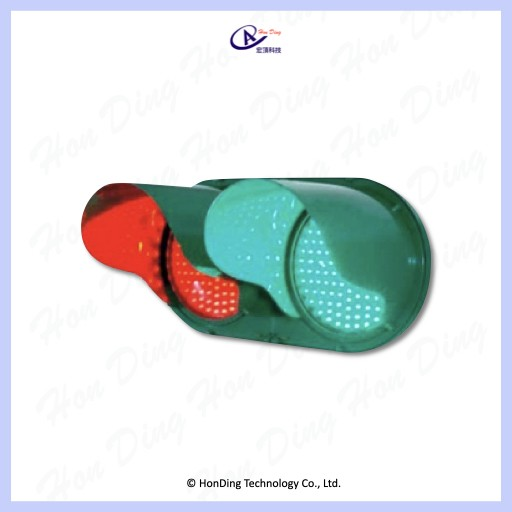 HDC-LK-104L LED燈箱 歡迎洽詢宏頂科技 +886-2-8811-2558