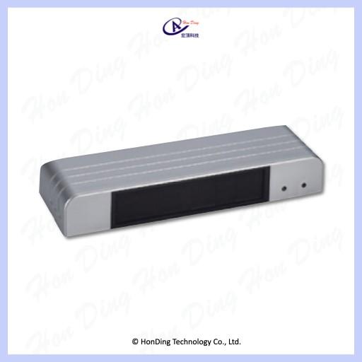 HDC-SRE-301 自動門紅外線偵測器 歡迎洽詢宏頂科技 +886-2-8811-2558