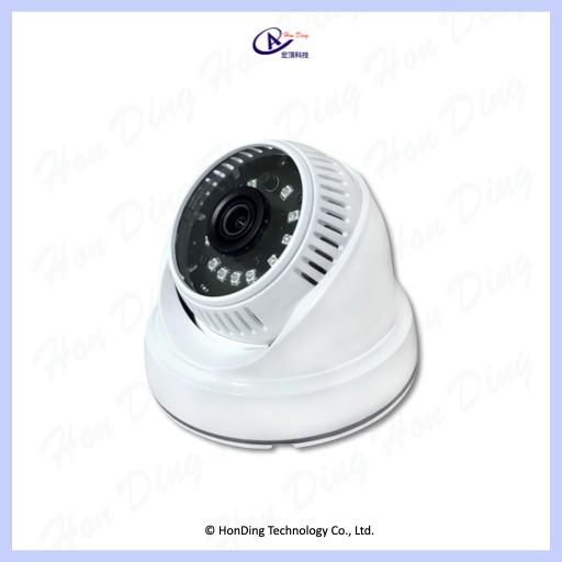 宏頂科技HDC-AC-229D AHD 1080 微晶陣列 LED 半球型攝影機,歡迎洽詢選購