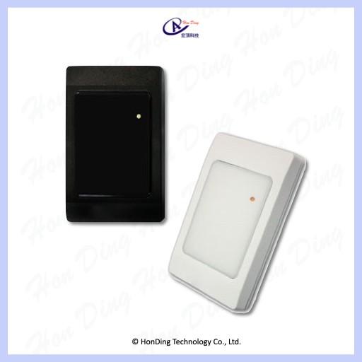 HDC-PUA-310V1M 薄型Mifare感應讀頭/讀卡器 歡迎洽詢宏頂科技 +886-2-8811-2558