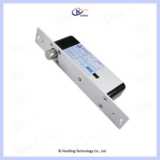 HDC-DA-64AD 磁簧式陽極電鎖  歡迎洽詢宏頂科技 +886-2-8811-2558