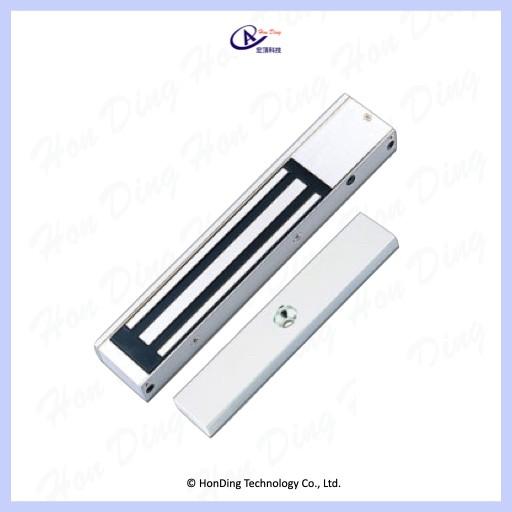 HDC-PML-1100 / PML-1101 磁力鎖  歡迎洽詢宏頂科技 +886-2-8811-2558
