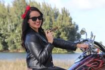 daytona-bike-week-girls1