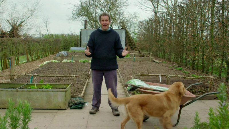 Gardeners' World episode 4 2017