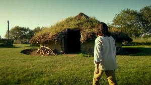 A History of Ancient Britain part 4
