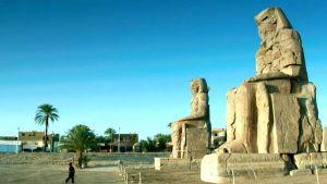 Immortal Egypt episode 3 – Zenith