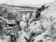 World War 1 - episode 3 - Hell