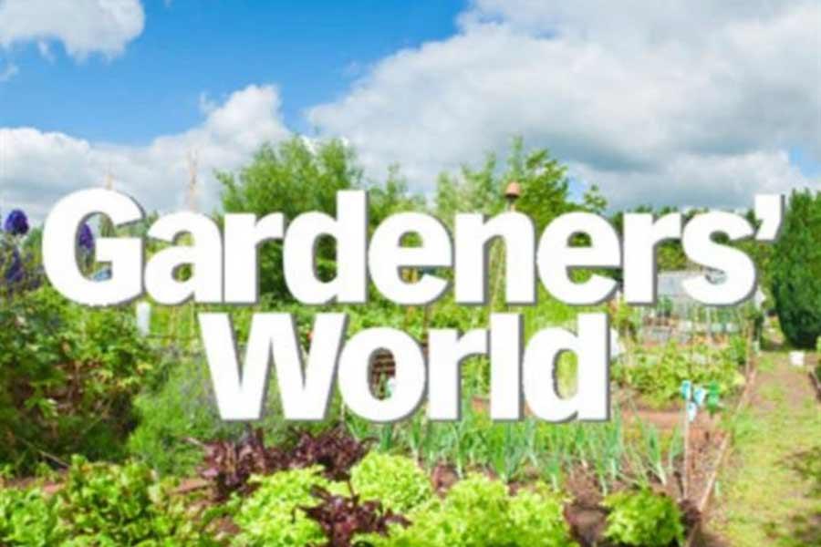 Gardeners World (April 15, 2005)