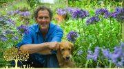 Gardeners' World 2021 Winter Specials episode 1