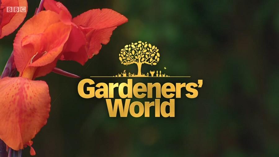 Gardeners' World episode 6 2011