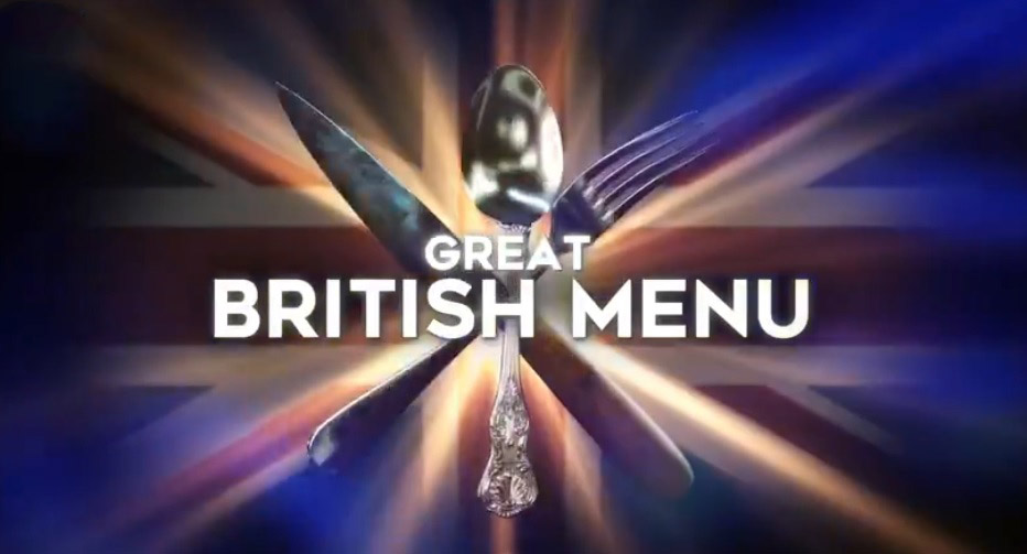Great British Menu 2021 episode 21 – North West Judging