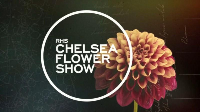 Chelsea Flower Show episode 12 2021